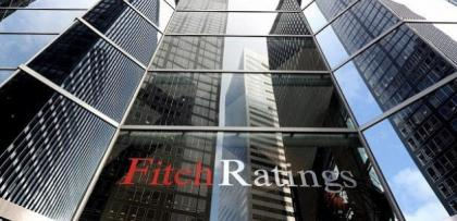 fitch'ten kritik turkiye karari