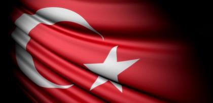 Türkiye, islam dünyasının en büyük 2. ekonomisi oldu