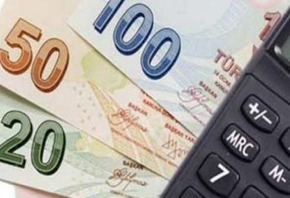 Bağ-Kur'lunun borcu sıfırlanıyor