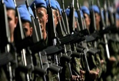 Bedelli askerlik fark iadesi için para krizi