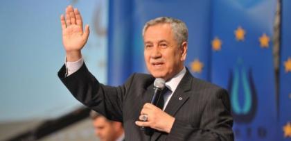 dovizle askerlik bedeli bin euro'ya dusecek