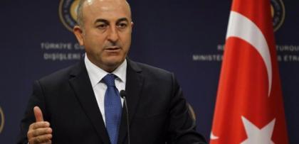 Paralel Yapının Türkiye düşmanlığı, Ermenileri bile şaşırttı