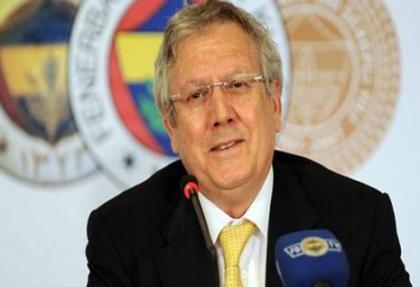 Fenerbahçe'ye 60 Milyon Liralık şok!