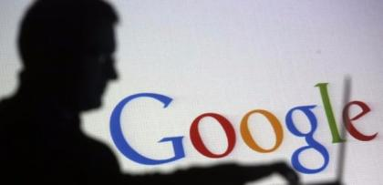 google'a engelleme karari