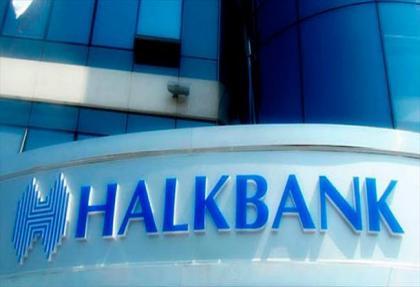 Emekliye Halkbank'tan kredi desteği