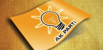 İllere göre AK Parti milletvekili aday listesi