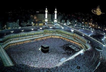 islam 2070'te dunyanin en yaygin dini olacak