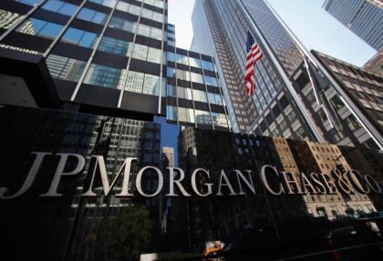 """JP Morgan: """"Türkiye'yi yatırım listesine ekleme zamanıdır"""""""