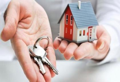 TOKİ evleri, kur sebebiyle yüzde 2-3 zamlanacak