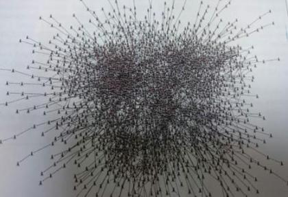 KPSS 2010 skandalının Örümcek ağı ortaya çıktı