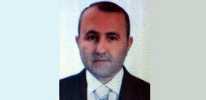 Savcı, teröristlerin su teklifini reddetmiş