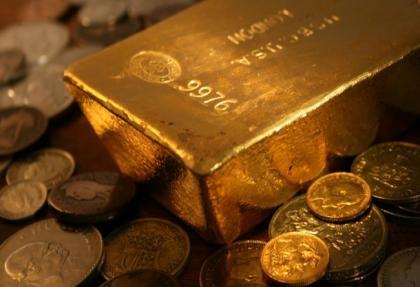 Önümüzdeki 3 ay içinde altın fiyatları ne olur?
