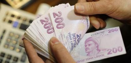 Ek gösterge zammı, Memur ve emekliye fazladan maaş artışı