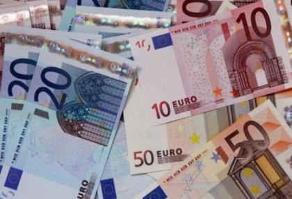 Euro 10 haftanın zirvesinde