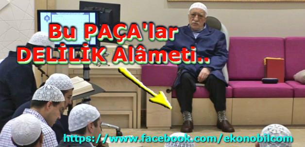 fethullah_gulen_paca2