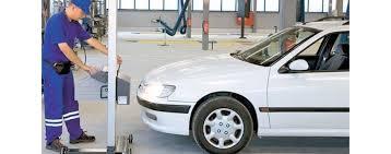 Araçlarda 100 TL'lik borç 18 TL'ye iniyor!