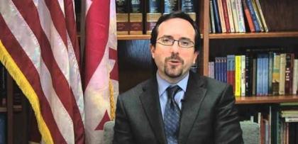 ABD'den Gülen'in iadesi açıklaması