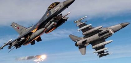 turk-jetleri-suriye-hava-araci