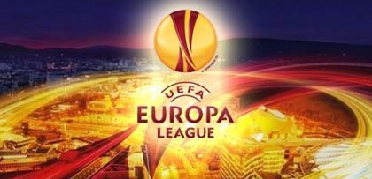 UEFA Avrupa Ligi'nde heyecan başlıyor!