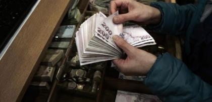 BDDK, Vatandaşı koruma makyajıyla bankaları böyle ihya etti