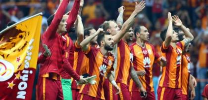 ve sampiyon galatasaray