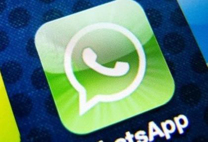 Whatsapp'a büyük bir rakip geliyor