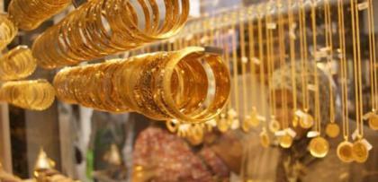 Altının gramına seçim şoku.. 4 lira birden arttı
