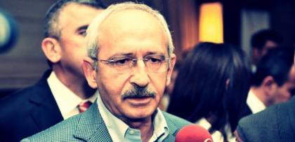 Kılıçdaroğlu, ne olsa razıydı ama seçenekleriyle ortada kaldı