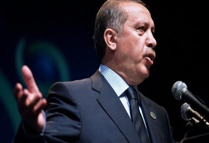 Erdoğan'dan tüm partilere mesaj