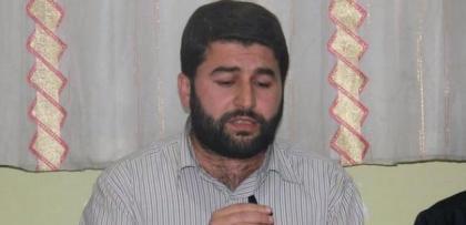 Diyarbakır'da Yeni İhya-Der başkanı ve 3 kişi öldürüldü