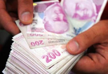 Memur Emeklinin enflasyon zammı NETLEŞTİ