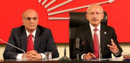 """Kılıçdaroğlu'ndan VATAN-MİLLET lafları: """"Görev %60'ın"""""""