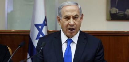 """İsrail, Erdoğan için yol gösterdi: """"Laikler alaşağı ederse..."""""""