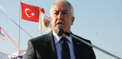 """MHP tabanı bastırınca BAHÇELİ çark etti: """"Koalisyona EVET"""""""