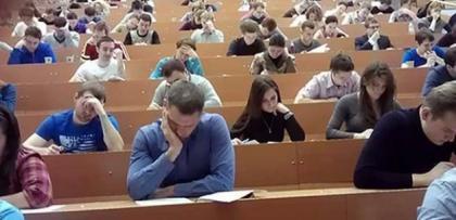 Öğrenciler dikkat: Üniversitelere 5 gün tatil