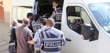 """F.Gülen """"örgütü bitirin"""" dedi, Paralel polis infaz etti"""