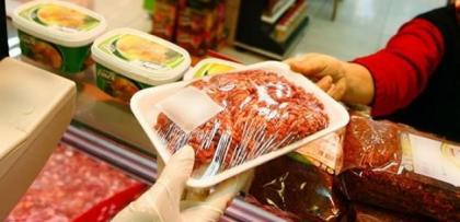 Bakanlığın açıkladığı hileli gıda firmaları ve markaları