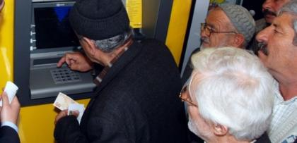 emeklilerin-bankasi-degisti-is