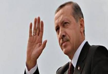 erdogan'in ilk iki hamlesi tuttu