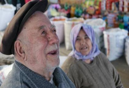 milyonlarca emekliye mujde