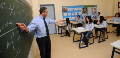 ozel okula gidecek ogrenciye 3750 tl destek