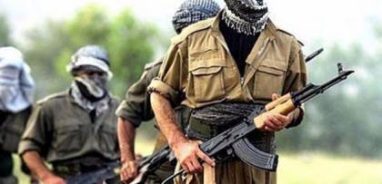 PKK'dan komedi gibi ateşkes açıklaması