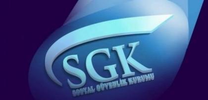 """SGK'dan """"Anlaşmalı Boşanma"""" açıklaması"""
