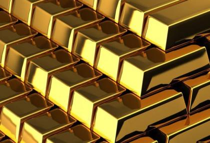 Altın tarihin en tepesinde! Neler olur?