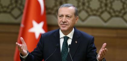 """Erdoğan, dengesiz Bahçeli'ye patladı: """"Sen kimsin?"""""""
