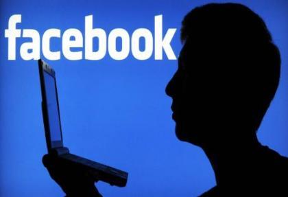 Erkekler sosyal medyanın esiri! Facebook'da büyük tehlike!