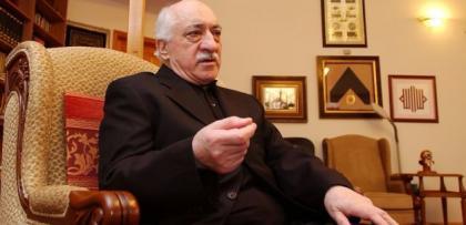 """Fethullah Gülen'den itiraf: """"Yoldan saptık.. tokat yedik"""""""