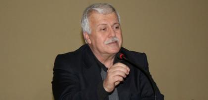 """Gülerce: """"PKK'yı satan ABD, Gülen'i de satacak. Eğer o cinayeti.."""""""
