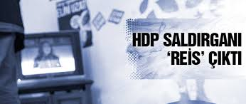 hdp-teror2