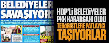 hdp-teror3